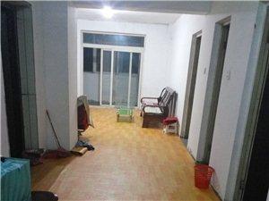双喜建南小区2室 2厅 1卫1800元/月