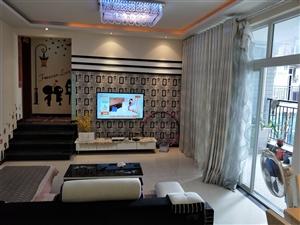 香江豪园2室 1厅 1卫面议