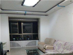 胜利街区2室 2厅 1卫1200元/月