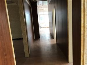 金塘花苑4室 2厅 1卫