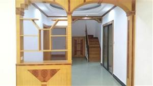 三角塔附近6室 3厅 2卫48.8万元