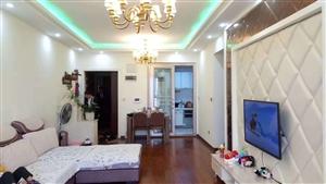 黄杨郡2室 2厅 1卫52.8万元