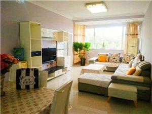 金利苑3室 2厅 2卫45.8万元