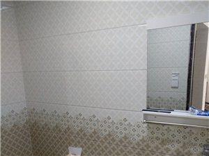 中央名邸2室 1厅 1卫1000元/月