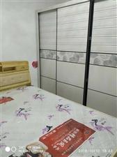 黄河路裕润家园2室 2厅 1卫1000元/月