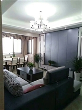 新一中宿舍楼6室 3厅 2卫69.8万元