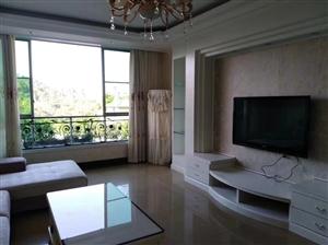 北湖苑3室 2厅 2卫67.6万元