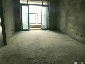 中迪2室 2厅 1卫42万元