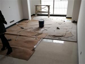 新城区,买一层送一层3室 2厅 2卫62.8万元