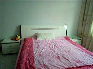 长途车站宿舍3室 2厅 2卫850元/月