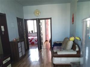 春天家园2室 1厅 1卫16.5万元