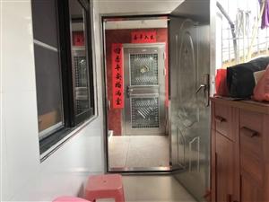 揭西县河婆镇气象局宿舍3房2 厅1 卫36万元