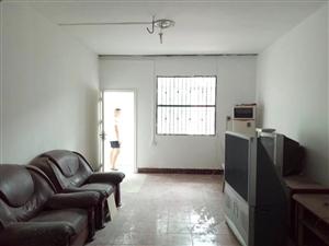 茶园巷自建房0室 0厅 0卫1000元/月