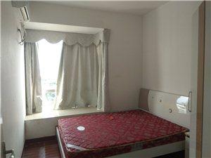 海岸华庭2室 2厅 1卫1800元/月