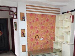 永泰花园2室 1厅 1卫20万元