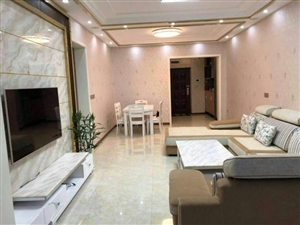 川源第一城3室 2厅 2卫82万元