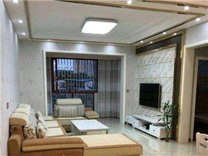 川源第一城16楼3室 2厅 2卫82.8万元