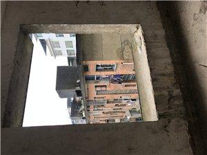 藕塘学区房3室 2厅 2卫36万元