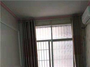 精裝修可以月租兩室一廳一廚一衛拎包入住
