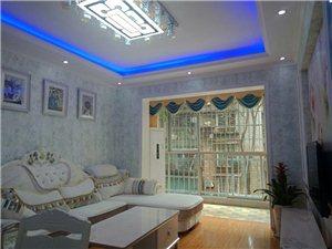 绿城锦秀3室 2厅 1卫46.8万元