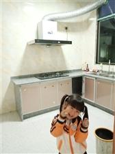 螳螂小区2室 1厅 1卫300元/月