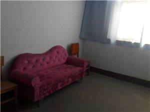 槐化路二楼3室 2厅 1卫500元/月