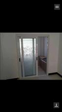 吴府小区2室 2厅 1卫1500元/月
