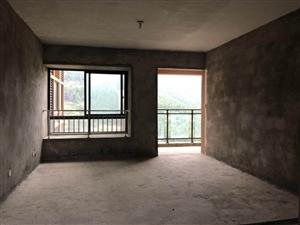 御景江山3室 2厅 2卫40万元