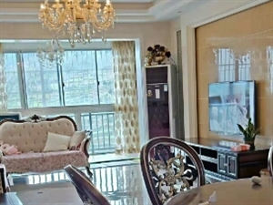 国酒新城3期3室 2厅 2卫81.8万元