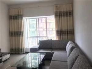 紫金花园3室 2厅 2卫30万元