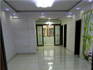 中原国际商贸港3室 1厅 1卫40万元