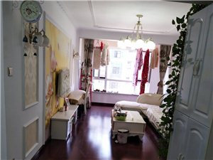 龙腾嘉园2室 1厅 1卫34万元