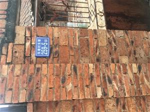 龙海颜厝镇东珊村旧学校4室 2厅 1卫25万元