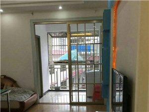 锦华苑2室 2厅 1卫31.8万元