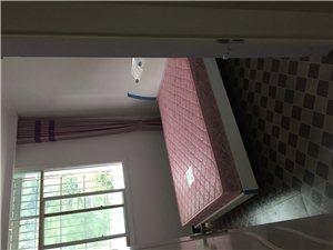 先锋搂2室 2厅 1卫550元/月