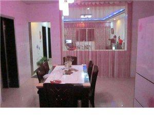 酒厂3室 2厅 1卫20.8万元