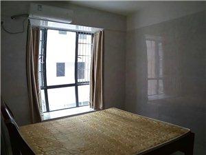 化州北岸西湖雅苑(一小一初一中旁)3室 1厅 1卫面议