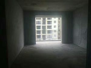 龙凤夏威夷3室 2厅 2卫60.8万元