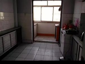 进修学校住宅楼2室 1厅 1卫500元/月