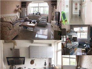 乐民小区3室 2厅 1卫95万元