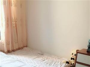 奥林新村1室 1厅 1卫16万元