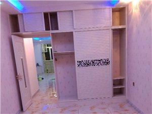 金融桦府1室 1厅 1卫