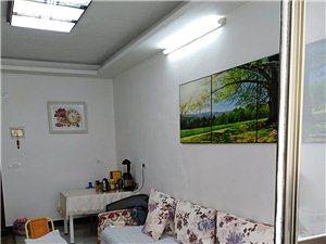 长宁街三小200米2室 1厅 1卫25万元