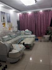 惠东小区3室 2厅 1卫30万元