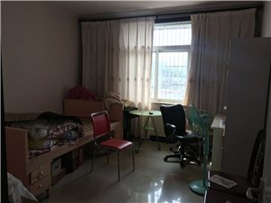 文王小区3室 2厅 1卫40万元