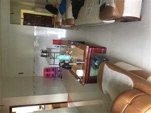 海南儋州亚澜湾3室 2厅 1卫72.8万元