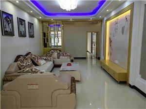 盛世宏城3室 2厅 2卫46.8万元