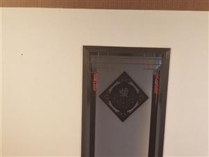北门3室 2厅 2卫48万元