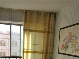 世博北面辰润园2室 1厅 1卫950元/月