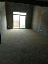 宏基王朝2室 2厅 1卫55万元